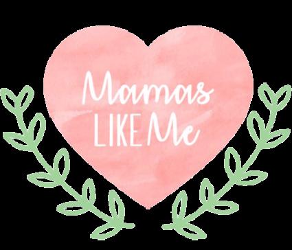 Mamas Like Me
