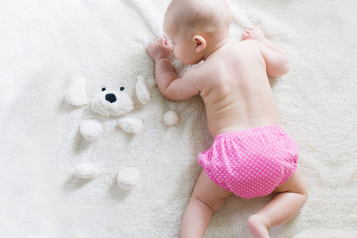 Here's What You Should Know: How to Select the Right Mattress for your Child