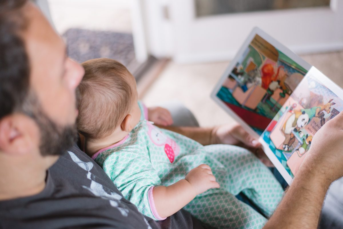 Smart Parenting: 4 Amazing Ways to Ensure your Kids will have a Great Future