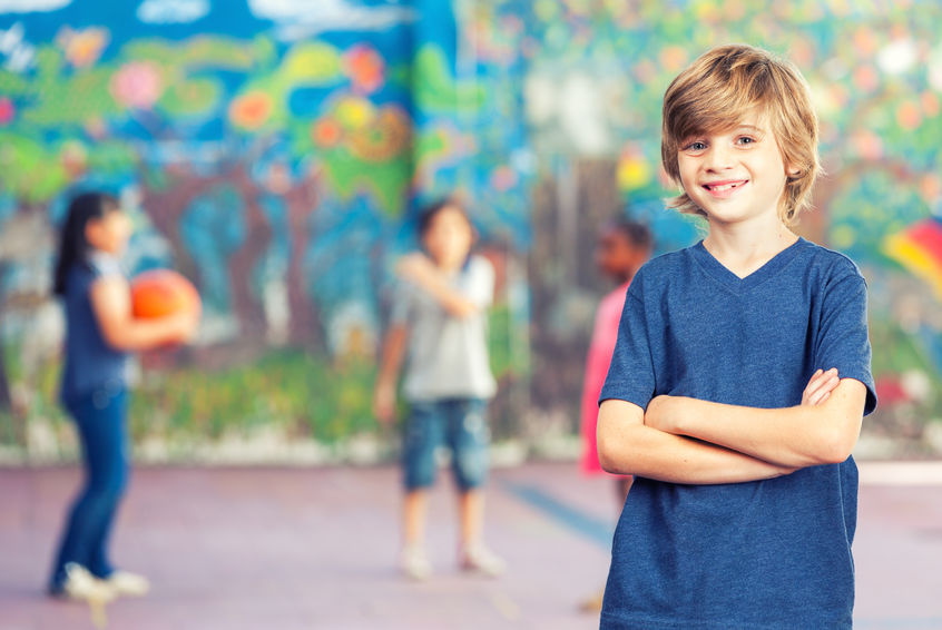 How to successfully manage your school's enrichment programs with ease and no cost