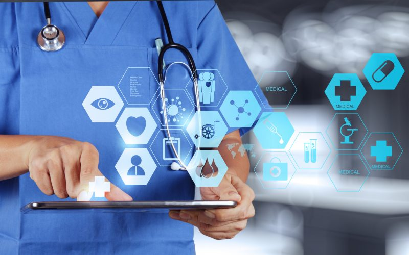 New Medicine Trends – Best Technology Impact on Medicine
